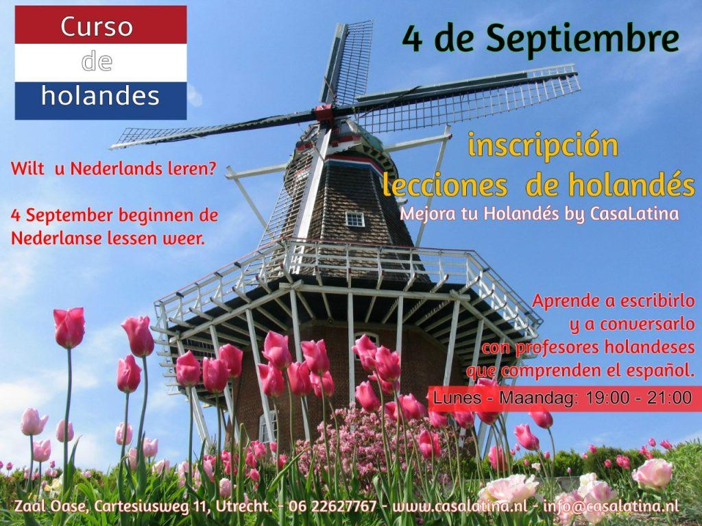 flyer-taal-nl-aug17